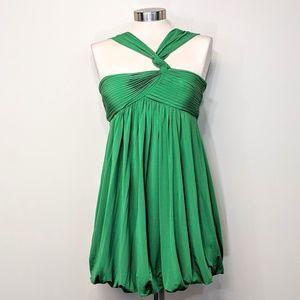 Dresses - 🦌 Cocktail & Party Dresses 🦌